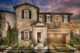 Photo of 20802 Spruce Circle, Porter Ranch, CA 91326 (MLS # PW18283168)