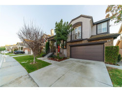 Photo of 8052 E Hampshire Road, Orange, CA 92867 (MLS # PW18283858)