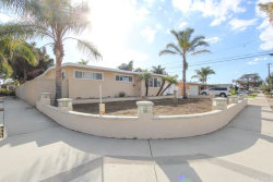 Photo of 7852 19th Street, Westminster, CA 92683 (MLS # PW18284286)
