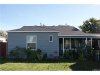 Photo of 14822 S White Avenue, Compton, CA 90221 (MLS # PW18285177)