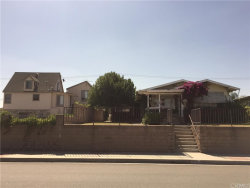 Photo of 406 S Brea Boulevard, Brea, CA 92821 (MLS # PW18285595)