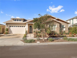Photo of 107 Spoke, Irvine, CA 92618 (MLS # PW18285728)