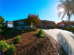 Photo of 14608 Keese Drive, Whittier, CA 90604 (MLS # PW18286420)