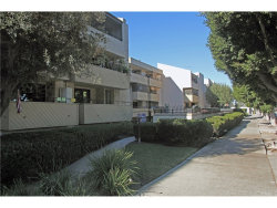 Photo of 26101 Vermont Avenue S , Unit 103B, Harbor City, CA 90710 (MLS # PW18287173)