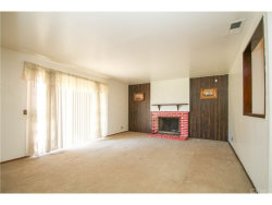 Photo of 2132 Bonita, Ontario, CA 91762 (MLS # PW18287267)