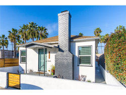 Photo of 5715 Campo Walk, Long Beach, CA 90803 (MLS # PW18287607)