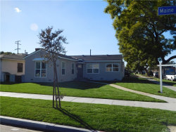 Photo of 2891 Maine Avenue, Long Beach, CA 90806 (MLS # PW18287737)