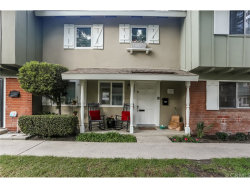 Photo of 9688 Cornwall Drive, Huntington Beach, CA 92646 (MLS # PW18288178)