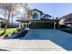 Photo of 24630 Via Las Brisas, Yorba Linda, CA 92887 (MLS # PW18288750)
