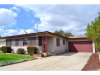 Photo of 744 N Victoria Drive, Orange, CA 92867 (MLS # PW18289476)