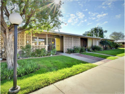 Photo of 13211 St Andrews Drive , Unit 155I, Seal Beach, CA 90740 (MLS # PW18289900)