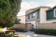 Photo of 8236 Erskine, Buena Park, CA 90621 (MLS # PW18290087)