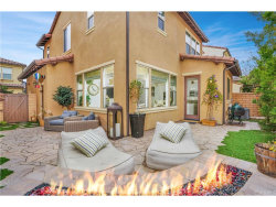Photo of 65 Clover, Lake Forest, CA 92630 (MLS # PW18290209)