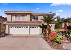 Photo of 4687 Adagio Ln, Cypress, CA 90630 (MLS # PW18290225)