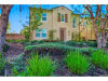 Photo of 3140 E Santa Fe Road, Brea, CA 92821 (MLS # PW18290296)