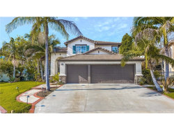 Photo of 2 Blue Jay Drive, Aliso Viejo, CA 92656 (MLS # PW18291167)