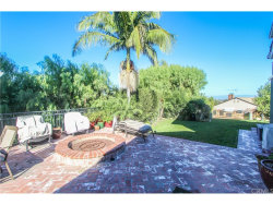 Tiny photo for 26659 Westvale Road, Palos Verdes Peninsula, CA 90274 (MLS # PW18291424)