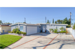 Photo of 1127 Stichman Avenue, La Puente, CA 91746 (MLS # PW18291617)