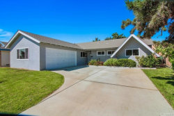 Photo of 11549 Rosemary Avenue, Fountain Valley, CA 92708 (MLS # PW18291729)