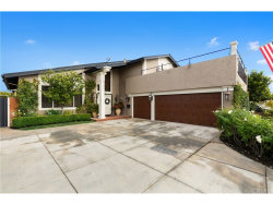 Photo of 6811 Skyview Drive, Huntington Beach, CA 92647 (MLS # PW18291736)