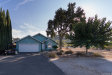 Photo of 773 Forest Avenue, Templeton, CA 93465 (MLS # PW18291972)