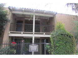Photo of 13722 Red Hill Avenue , Unit 2, Tustin, CA 92780 (MLS # PW18292010)