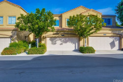 Photo of 2141 Triador Street , Unit 102, Corona, CA 92879 (MLS # PW18292335)