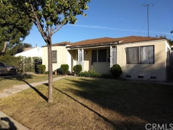 Photo of 8518 Chaney Avenue, Pico Rivera, CA 90660 (MLS # PW18292423)