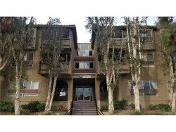 Photo of 14819 Downey Avenue , Unit 211, Paramount, CA 90723 (MLS # PW18293729)