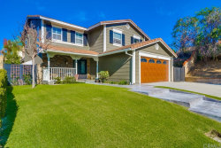 Photo of 1605 Yorkshire Court, San Dimas, CA 91773 (MLS # PW18294450)