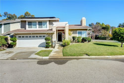 Photo of 1050 Oak Canyon Way, Brea, CA 92821 (MLS # PW19000296)