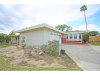 Photo of 1013 N Hale Avenue N, Fullerton, CA 92831 (MLS # PW19000373)