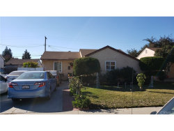 Photo of 9632 Burma Road, Pico Rivera, CA 90660 (MLS # PW19001318)