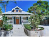 Photo of 5667 Fayette Street, Highland Park, CA 90042 (MLS # PW19002603)