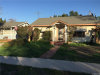 Photo of 867 N Orange Street, Orange, CA 92867 (MLS # PW19002784)