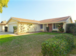 Photo of 11548 Gonsalves Street, Cerritos, CA 90703 (MLS # PW19003125)