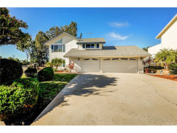 Photo of 1425 Alta Mesa Way S, Brea, CA 92821 (MLS # PW19006346)