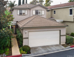 Photo of 22 Amador Way, Aliso Viejo, CA 92656 (MLS # PW19006355)