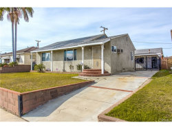 Photo of 8911 Songfest Drive, Pico Rivera, CA 90660 (MLS # PW19006676)