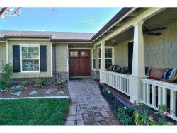 Photo of 1518 Potomac Street, Placentia, CA 92870 (MLS # PW19007183)