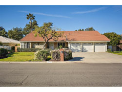 Photo of 5911 Country View Drive, Yorba Linda, CA 92886 (MLS # PW19007587)