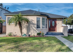 Photo of 10341 Orange Avenue, South Gate, CA 90280 (MLS # PW19008058)