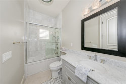 Tiny photo for 271 W Naomi, Arcadia, CA 91007 (MLS # PW19008164)