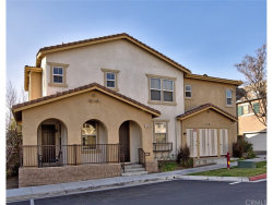 Photo of 1490 Florence Court, Upland, CA 91786 (MLS # PW19009002)