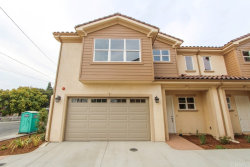 Photo of 4779 Merten Avenue, Cypress, CA 90630 (MLS # PW19009125)