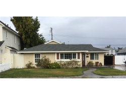 Photo of 9651 Russell Avenue, Garden Grove, CA 92844 (MLS # PW19009712)