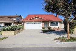 Photo of 8985 YUBA RIVER AVE, Fountain Valley, CA 92708 (MLS # PW19011498)