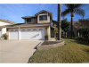 Photo of 13597 Scarborough Place, Chino, CA 91710 (MLS # PW19011913)