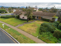 Photo of 13762 Carlsbad Drive, Santa Ana, CA 92705 (MLS # PW19012776)