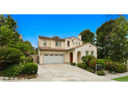 Photo of 2938 Hawks Pointe Drive, Fullerton, CA 92833 (MLS # PW19012884)
